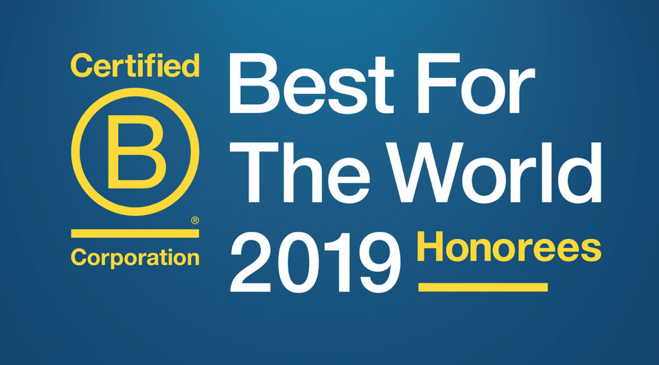 Bftw Honorees 2019 Pd R Website